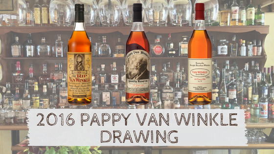 2016-pappy-drawing